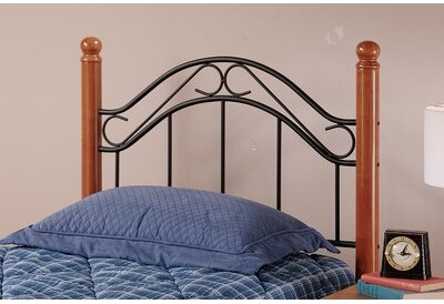 Scroll Headboard Shop The World S Largest Collection Of Fashion Shopstyle