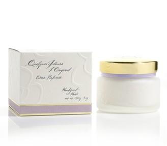 Houbigant Paris L'Original Creme Parfumee Pour Le Corps