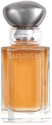 Laura Mercier L'Heure Magique Eau de Parfum
