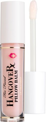 Too Faced Hangover Pillow Balm Ultra-Hydrating Lip Treatment