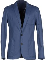 Selected Blazers - Item 49169317