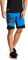 Reebok Body Combat Short