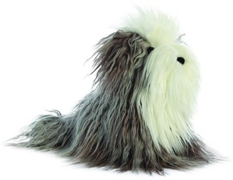 Aurora World Finley Sheep Dog (24Cm)