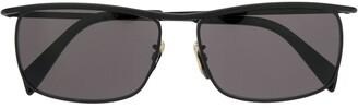 Celine Dark Tinted Sunglasses
