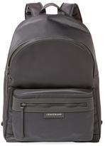 Longchamp Le Pliage Néo Medium Nylon Backpack