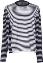 Michael Kors Sweaters - Item 39735852