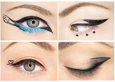 Thumbnail for your product : Mirenesse One For Me One For You! D.A.D Eyeliner - Set of 2