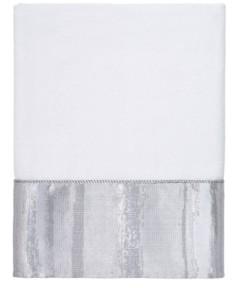 Avanti Parker Bath Towel Bedding