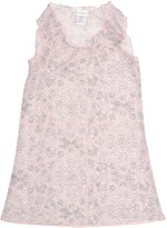 La Perla Dresses - Item 34772438