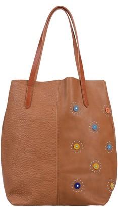 Nanni Handbags - Item 45494596IF