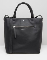 Fiorelli Mckenize North West Tote