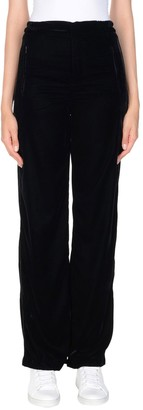Space Style Concept Casual pants - Item 13189377LU