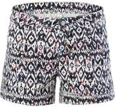 Lole Casey Short - Women's