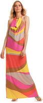 Trina Turk Tranquility Dress