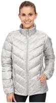 Mountain Hardwear RatioTM Printed Down Jacket