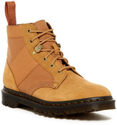 Dr. Martens Beam Work Boot (Unisex)