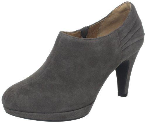 Indigo by Clarks Clarks Women's Wessex Azure Ankle Boot