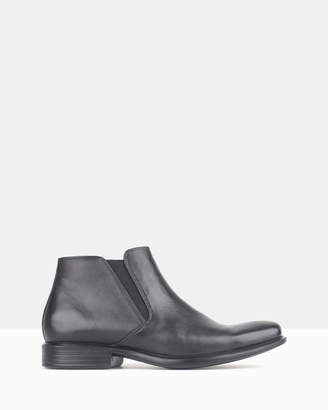 Airflex Trifecta 2 Dress Boots