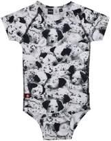 Molo Bodysuits - Item 34513484