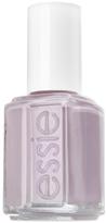 Essie Professional Lilacism Nail Varnish (13.5Ml)