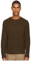 Vince Crew Men's Sweater
