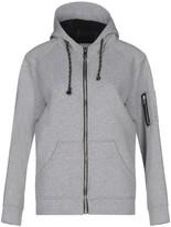 Macchia J Sweatshirts - Item 12051126