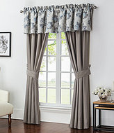 Waterford Blossom Jacquard Window Treatments