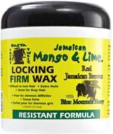 Jamaican Mango Locking Firm Wax