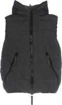 Duvetica Down jackets - Item 41717828