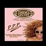 Dr. Miracle's Nene's Secret P.p.p. ~ Perfect Pretty Pudding (8 Oz)
