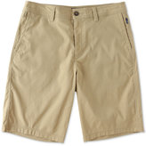O'Neill Jack Men's Symmetry Too Shorts