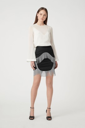 Camilla And Marc Aliya Skirt