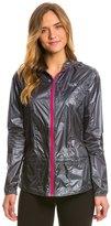 Mountain Hardwear Women's Ghost Lite Running Jacket 8120528