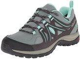 Salomon Women's Ellipse 2 CS WP W Hiking Shoe
