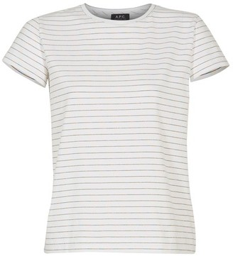 A.P.C. Anita T-shirt