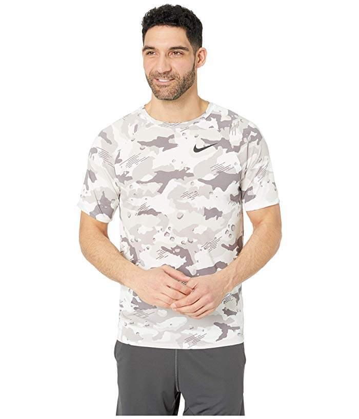 1f32612513dfce Nike Legend Training Shirt - ShopStyle