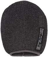 S'Oliver Boy's Beanie Hat