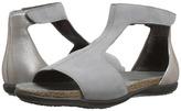 Naot Footwear Nala