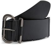 Chico's Hayden Belt