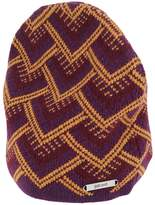 Just Cavalli Hats - Item 46451644