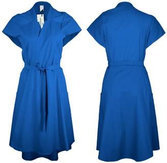 Format Kind Dress - black / XS
