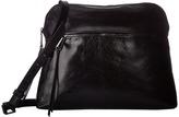 Hobo Rambler Handbags