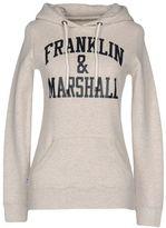 FRANKLIN & MARSHALL Sweat-shirt