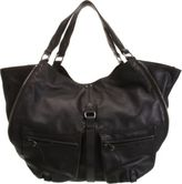 Jerome Dreyfuss Etienne Hobo Bag