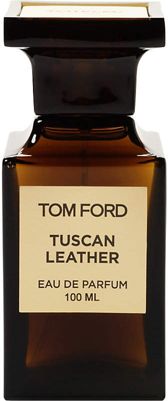 Tom Ford Private Blend Tuscan Leather Eau De Parfum 100ml