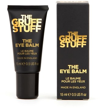The Gruff Stuff The Eye Balm