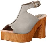 Sbicca Women's Mika Sandal