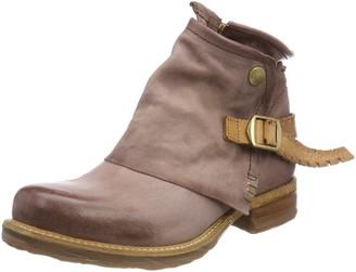 A.S.98 Women's Saint 18 Ankle Boots
