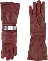 High Gloves - Item 46524512
