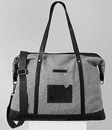 Sherpani Ethos Collection Fallon Weekender Duffel Bag